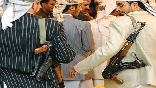 أقوى زامل يمني حماسي ضد الحوثي الرافضة