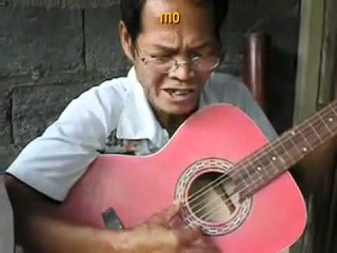 bicol song ni pay.flv