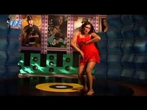 Best Ever dance on the lollipop ( bhojpuri song )