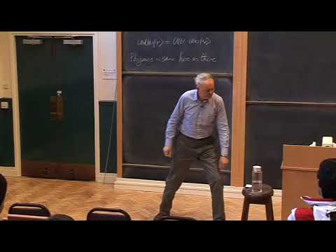 Oxford   Lecture 12 Angular Momentum and Motion in a Magnetic Field