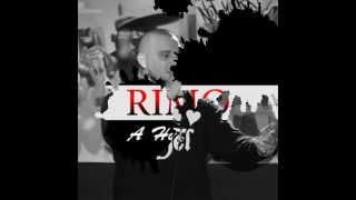 Rimo- A huis clos