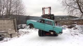 видео Запчасти на грузовые авто в запорожье