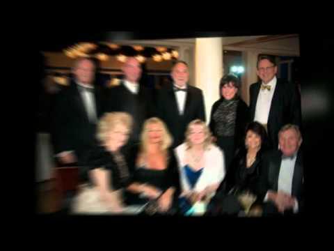 Saint Clare's 2011 Annual Spring Gala
