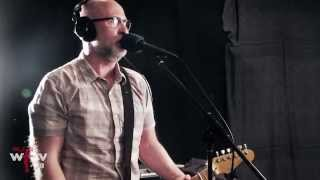 "Bob Mould - ""I Don't Know You Anymore"" (Live at WFUV)"