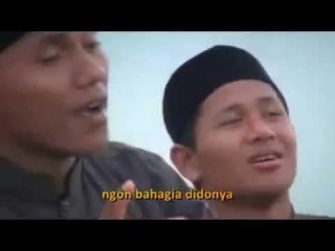 Lagu Aceh - Qasidah Mudi Mesra