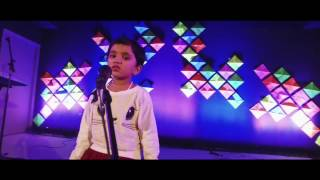 Video BLESS THE LORD O MY SOUL by CARYS THOMAS VARGHESE download MP3, 3GP, MP4, WEBM, AVI, FLV Mei 2018