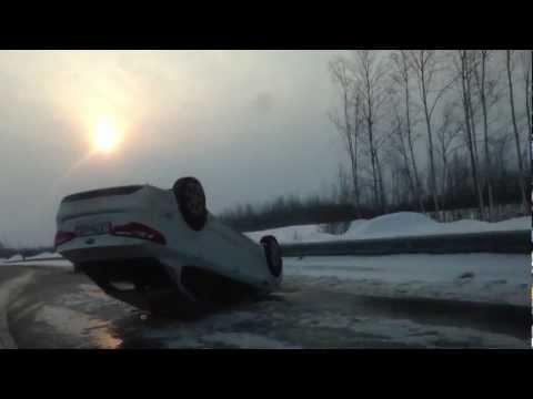 Продажа автомобилей в Ханты-Мансийске, новые и подержанные
