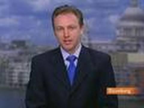 FT's Lex Columnist Templeman Comments on BC Partners: Video