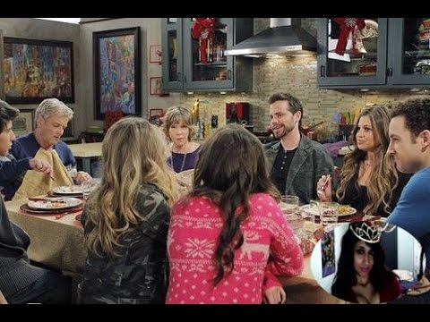 boy meets girl tv show youtube 'girl meets world' has been canceled by disney channel the third season will be the show's last.