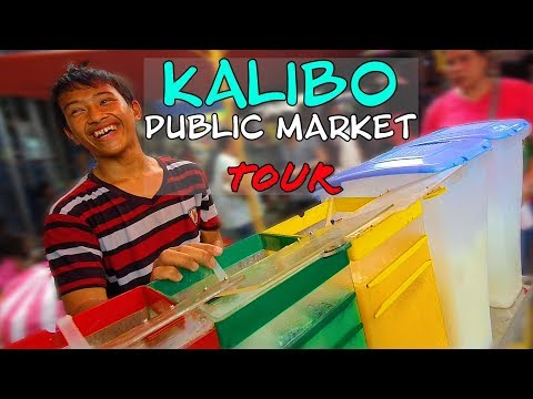 foreigner's-first-time-at-a-market-in-the-philippines!-|-kalibo-public-market