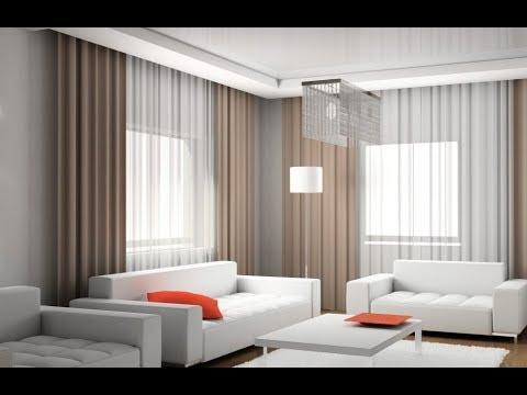 Beautiful curtain design ideas 2019/2020!! curtain design ideas   home decor ideas!! choose one