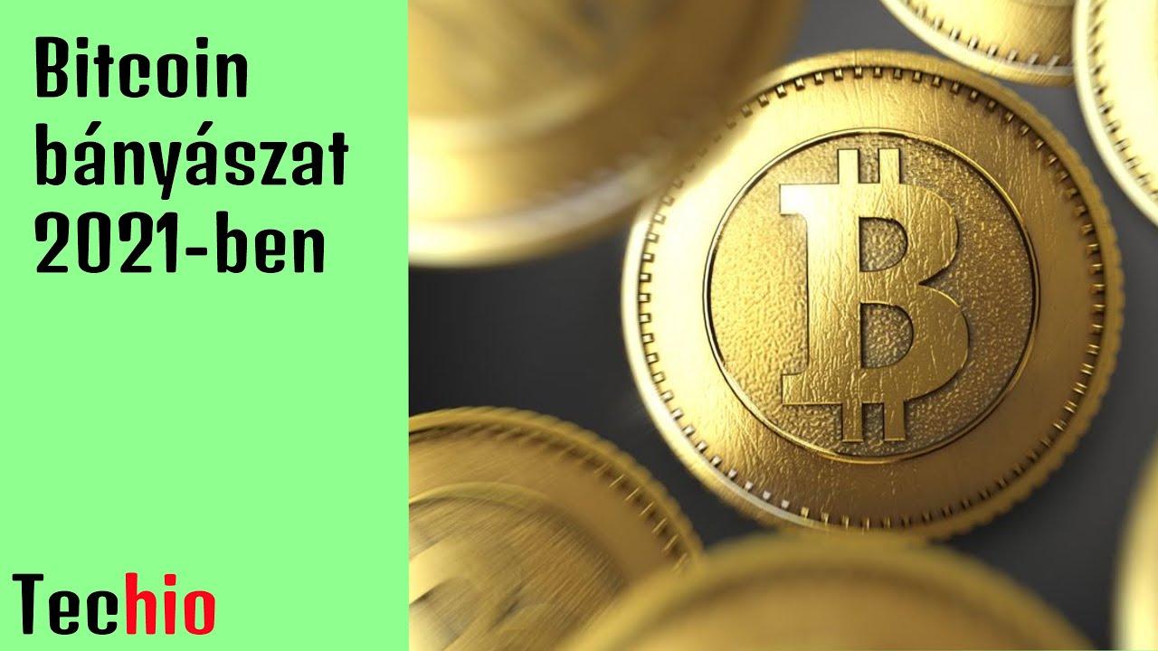 mi a bitcoin pénz)