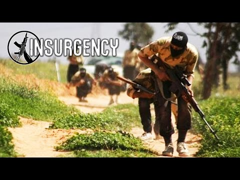 Insurgency: Competitive ► Taliban Sniper