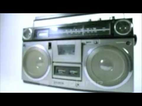 D-Xpress featuring Farida Merville; 'Spank'