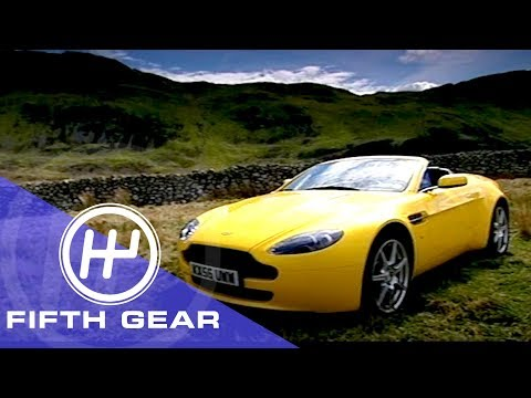 fifth-gear:-aston-martin-v8-vantage-roadster