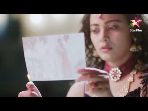 Yeh Rishtey Hain Pyaar Ke | #MishBir Unite!