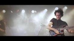 STREAM OF PASSION - Collide | Napalm Records