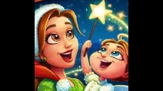 Delicious – Emily's Christmas Carol: The Movie (Cutscenes; Game Subtitles)