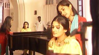 Shatak On Location (Unreleased Film) | Rinke Khanna | Raveena Tandon | Flashback Video
