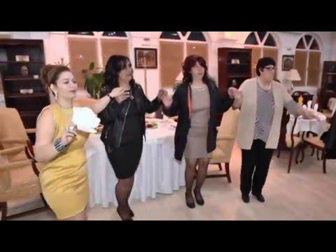 veridba na mariju i nikica 09.03.2016 kumanovo hotel lav