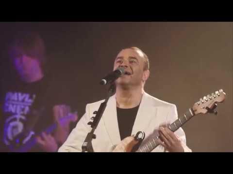 Віктор Павлік та Pavlik OverDrive -  КОНЦЕРТ (Live 2019 Жовтневий)