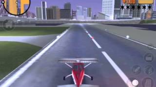 видео Grand Theft Auto 3 - iPad 2 - HD Video Walkthrough - Part One