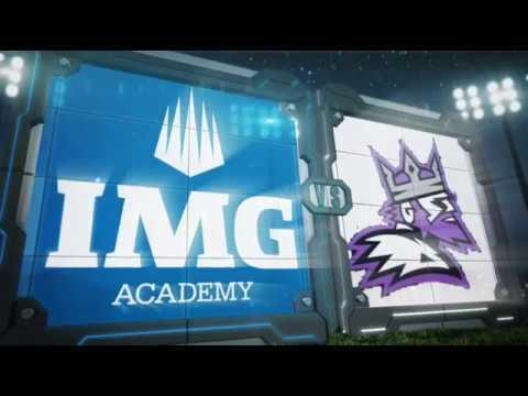 img-academy-white-football-team-vs-kingdom-prep