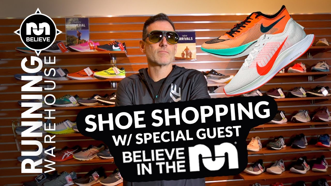 Shop - runners warehouse shoes - OFF 76