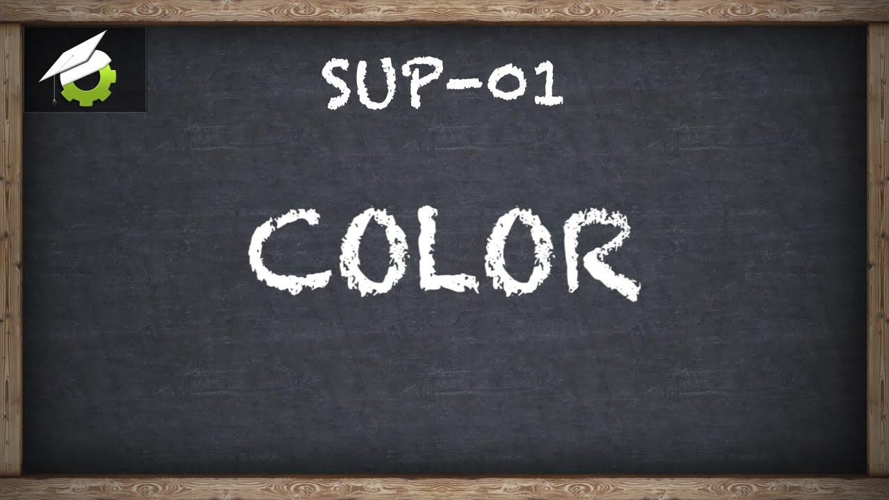 Game maker colors - Game Maker Colors 29