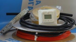 Акция по теплым полам Ensto. Купить теплый пол в Житомире можно по выгодным ценам!!!(, 2013-08-06T13:24:20.000Z)
