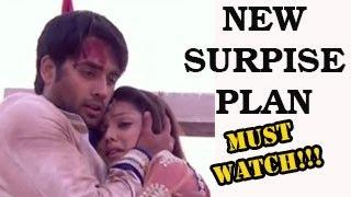 RK's NEW SURPRISE PLAN FOR Madhu in Madhubala Ek Ishq Ek Junoon 28th January 2013 FULL EPISODE NEWS