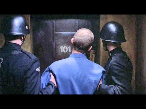 1984 room 101 surveillance and proletariat Find helpful customer reviews and review ratings for 1984 in a world of constant surveillance though the infamous room 101 scene is dissapointing 1984.