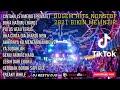 - DUGEM CINTAKU ISTIMEWA V2 PRIVATE & BUKA HATIMU HARD TERBARU FULL BASS DJ RESTU DJS