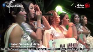 Video All Artis sayang (SUsy Arzety) download MP3, 3GP, MP4, WEBM, AVI, FLV November 2017