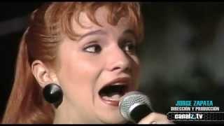 Скачать Pimpinela 1993 Presentando El Disco Hay Amores Que Matan