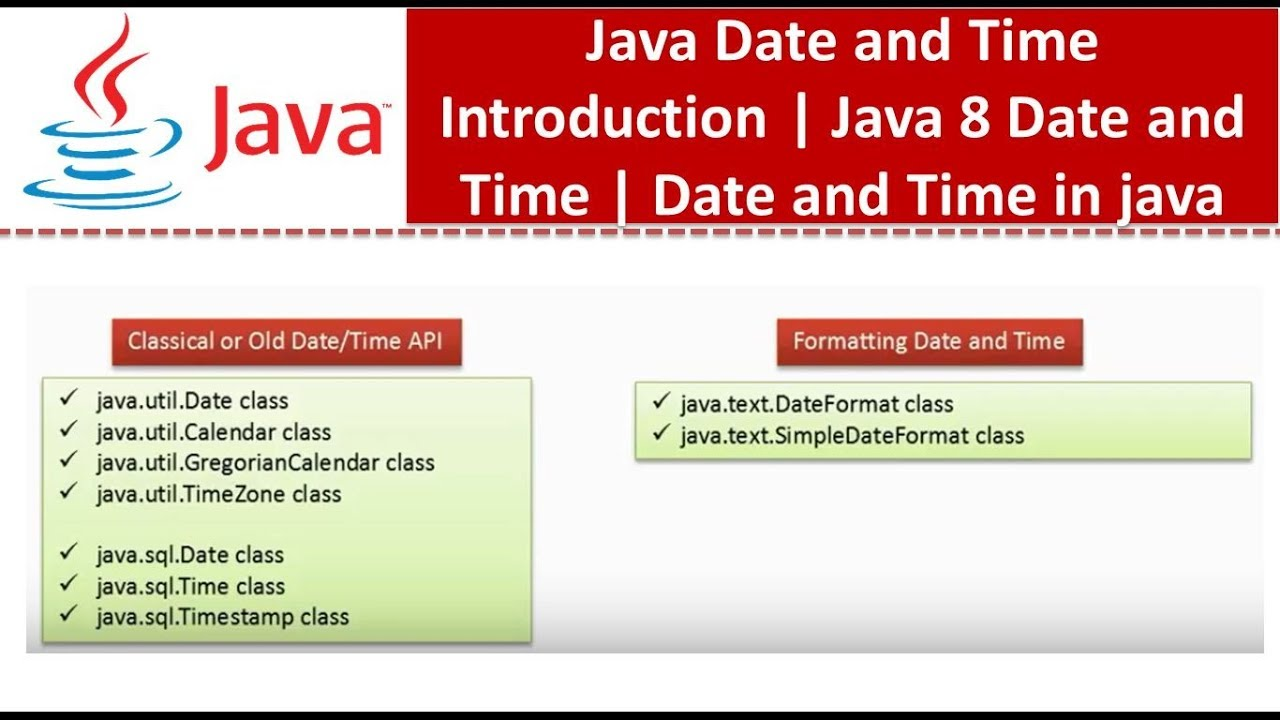 north java online dating I have a homework assignment that asks me to create a dating service i have about 70% of the program finished, but i have come to an impasse.