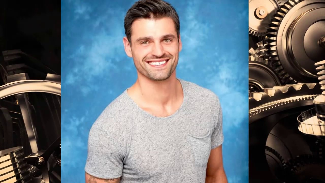 The Bachelorette Spoilers 2017 Final Three Winner CONFIRMED Who Does Rachel Choose