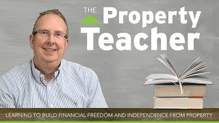 The Property Teacher - My £30k buy to let investment now refurbed and let