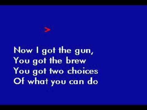 Beastie Boys, The   Paul Revere