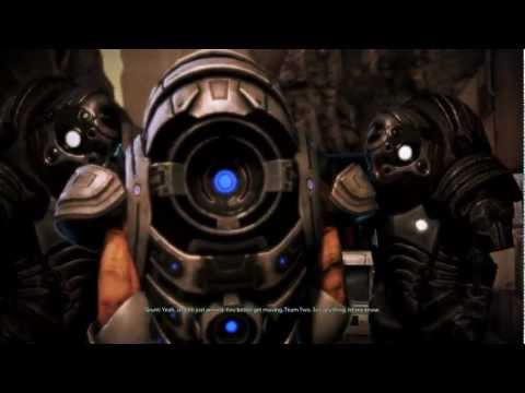 Mass Effect 3 FAQ/Walkthrough for PC by ExtremePhobia ...