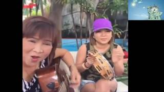 Chết cha rồi em ơi   Lý Thanh Thảo livestream