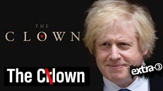"""Die Serie zum Brexit: """"The Clown"""""""