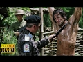 Rambo First Blood 2 1985 Clean Him Up Scene 1080p ...