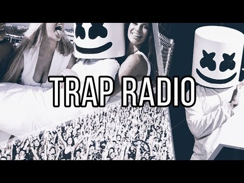 download Trap Music Radio âš¡ Trap Samurai 24/7 - New Remixes of Popular Songs Live Stream
