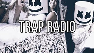 Trap Music Radio Trap Samurai 24 7 New Remixes Of Popular Songs Live Stream
