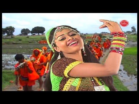 Baidyanath Dham  Bhajan -  Bhole Ji Bulaye || Tanushree Chaterjee || Shiv Bhajan #Ambey Bhakti