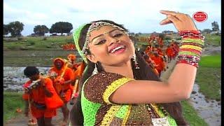 Baidyanath Dham Bhajan - Bhole Ji Bulaye    Tanushree Chaterjee    Shiv Bhajan #Ambey Bhakti