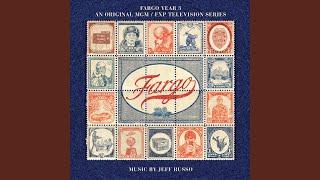 Fargo Main Theme (Choir)