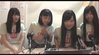 (#11)ミラクルPOSH 町田有沙 検索動画 12