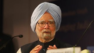 PMC Bank scam: Expect Centre, RBI to provide credible solution, says Manmohan Singh